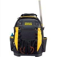 Stanley Stanley 195611 Fatmax Tool Backpack
