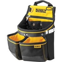 Click to view product details and reviews for Dewalt Dewalt Dwst1 75650 Nail Pouch.