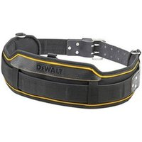 Click to view product details and reviews for Dewalt Dewalt Dwst1 75651 Tool Belt.