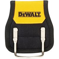 Click to view product details and reviews for Dewalt Dewalt Dwst1 75662 Hammer Loop.