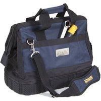 Irwin Irwin Big-Foot Tool Bag