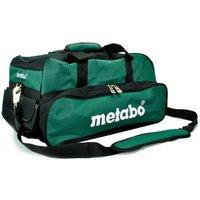 Metabo Metabo 657006000 Tool Bag (Small)