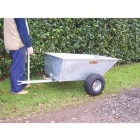 Click to view product details and reviews for Sch Supplies Sch Supplies Tipping Dump Trailer.