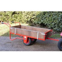 Click to view product details and reviews for Sch Supplies Sch Balance Cart Trailer.