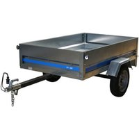 Click to view product details and reviews for Maypole Maypole Mp6819 379kg Classic Box Trailer.