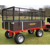 Click to view product details and reviews for Sch Supplies Sch Gwtx415 Trailer Side Extension Pack.