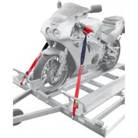 Click to view product details and reviews for Maypole Maypole Mp68054 Motorbike Tie Down Kit.