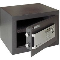 Yale Yale Certified Home Safe - Ysm/250/Eg1