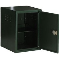 Click to view product details and reviews for Machine Mart Xtra Barton Securistore Single Cabinet With 1 Key Lock.