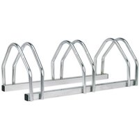 Sealey Sealey Bs15 Bicycle Rack 3 Bicycle