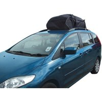 Streetwize SWRB9 Water Resistant Cargo Carrier