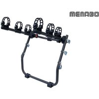 Menabo Menabo Mistral 3 Bike Rear Carrier