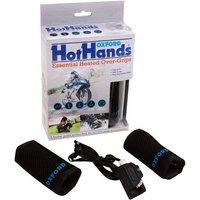 Click to view product details and reviews for Machine Mart Xtra Oxford Of694 Hothands Hot Grips.