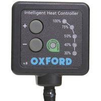 Machine Mart Xtra Oxford V8 Hot Grips Control Switch