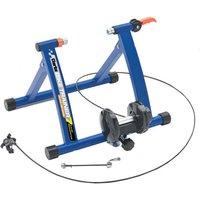 Clarke Clarke CCTQR Bike Trainer with 7 Level Resistance