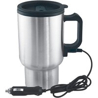 Machine Mart 12V Heated Travel Mug