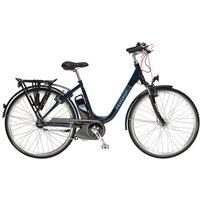 Peugeot Cycles Peugeot Cycles EC02-200 Electric Bike 11Ah 51cm/20 Blue