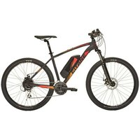 Gitane Gitane Titan 27.2 Electric Bike 11Ah 53cm/20