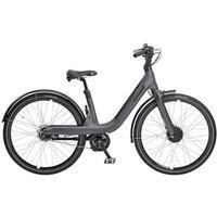 Gitane Gitane Signature Electric Bike 9Ah 40cm/15