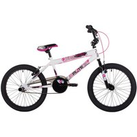 Flite Flite Screamer BMX Bike (11 Frame)