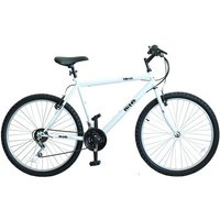 Flite Flite Rapide Rigid Mountain Bike (20 Frame)