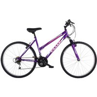 Flite Flite Active Hard Tail Ladies Mountain Bike (18 Frame)