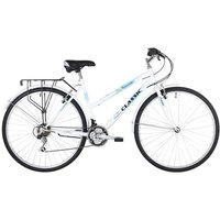 Classic Classic Touriste Ladies Trekking Bike (19 Frame)