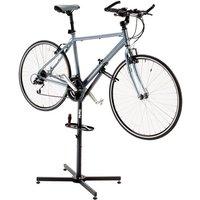 Clarke Clarke CBWS Bicycle Repair Stand