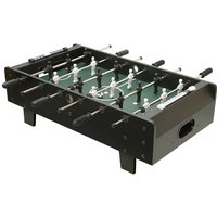 Machine Mart Xtra Mightymast Leisure 3ft Mini Kick Table Football