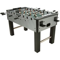 Machine Mart Xtra Mightymast Leisure 5ft Lunar Table Football Table