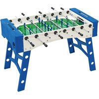 Machine Mart Xtra Mightymast Leisure Sky Outdoor Table Football Table