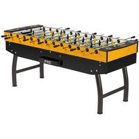Machine Mart Xtra Mightymast Leisure Party Table Football Table