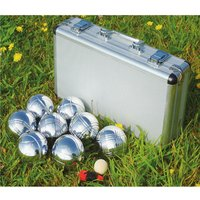 Mightymast Leisure Mightmast Leisure Boules Set