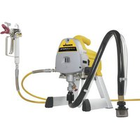 Wagner Wagner Project Pro117 High Performance Airless Sprayer