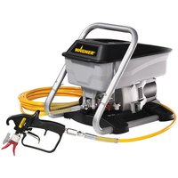 Wagner Wagner Spraytech Airless Sprayer Plus