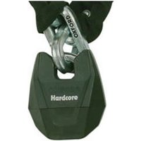 Machine Mart Xtra Oxford Of118 Hardcorexl High Security Padlock