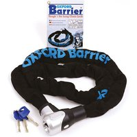Oxford Oxford OF163 Barrier Chain Lock