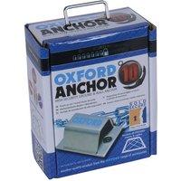 Oxford Oxford Lk395 Anchor10 Ground & Wall Anchor