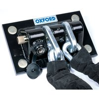 Click to view product details and reviews for Machine Mart Xtra Oxford Of437 Docking Station.