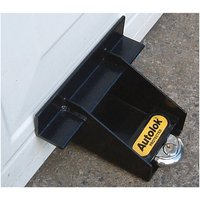 Click to view product details and reviews for Autolok Autolok Agbl1 Blokka Garage Door Lock.