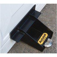 Autolok Autolok AGBL1 Blokka Garage Door Lock