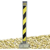 Autolok Autolok KFP2S Fold Down Security Post