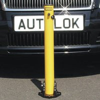 Click to view product details and reviews for Autolok Autolok Kyp1 Fold Down Parking Post.