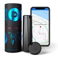 Pama & Co Monimoto Smart Motorcycle GPS Tracker MM5