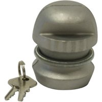 Streetwize Streetwize SWTT122 Insertable Coupling Hitch Lock