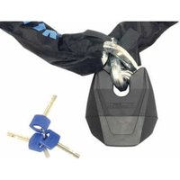 Click to view product details and reviews for Machine Mart Xtra Oxford Of22 Monster Xl Padlock.