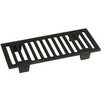 Clarke Clarke Grate for Boxwood Cast Iron Stove
