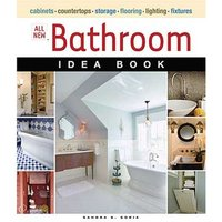 Taunton All New Bathroom Idea Book