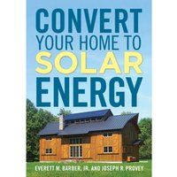 Taunton Convert Your Home to Solar Energy