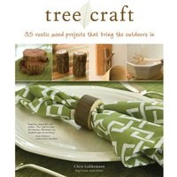 Fox Chapel Publishings Tree Craft